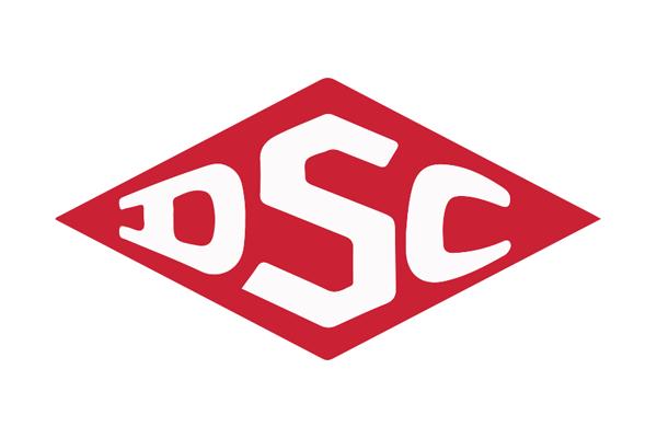 Deggendorfer SC