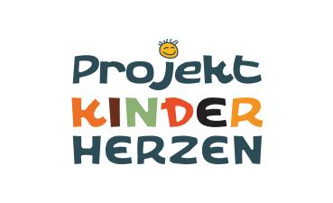 Projekt Kinder Herzen DSC Sponsor