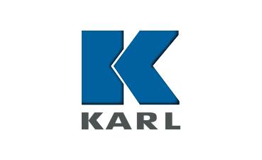 Karl Bau DSC Sponsor
