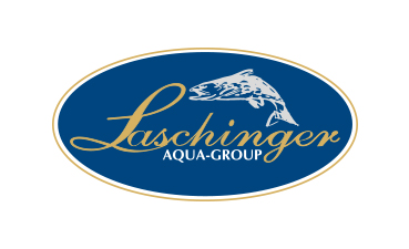 Laschinger Aqua-Group DSC Sponsor