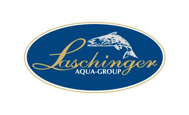 Laschinger Aqua-Group DSC Sponsor