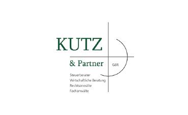 Kutz & Partner DSC Sponsor