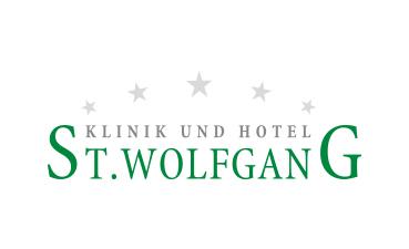 St Wolfgang DSC Sponsor