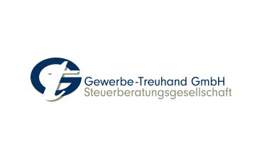 Gewerbe-Treuhand GmbH DSC Sponsor