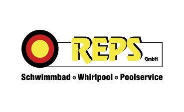 REPS DSC Sponsor