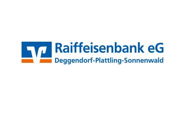 Raiffeisenbank DSC Sponsor