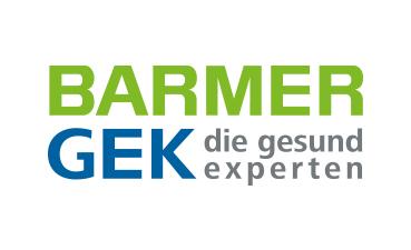 Barmer DSC Sponsor