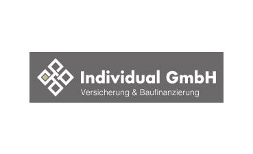 Individual GmbH DSC Sponsor