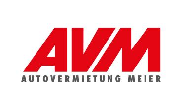AVM DSC Sponsor