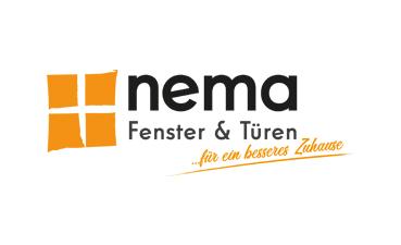 nema Fenster & Türen DSC Sponsor