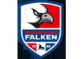 Heilbronner Falken