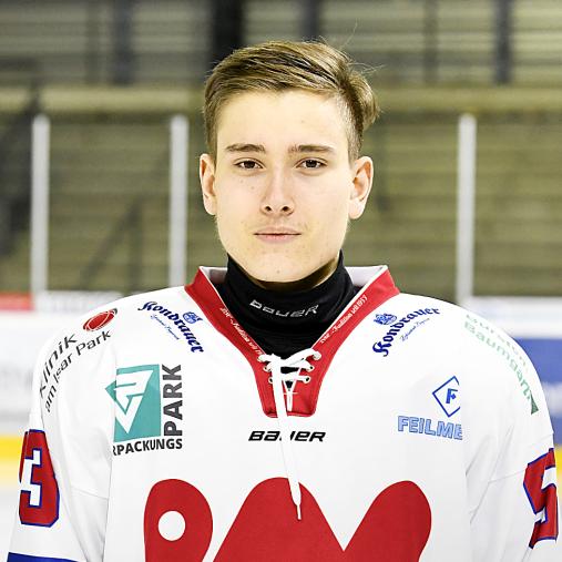 9 Filip Reisnecker