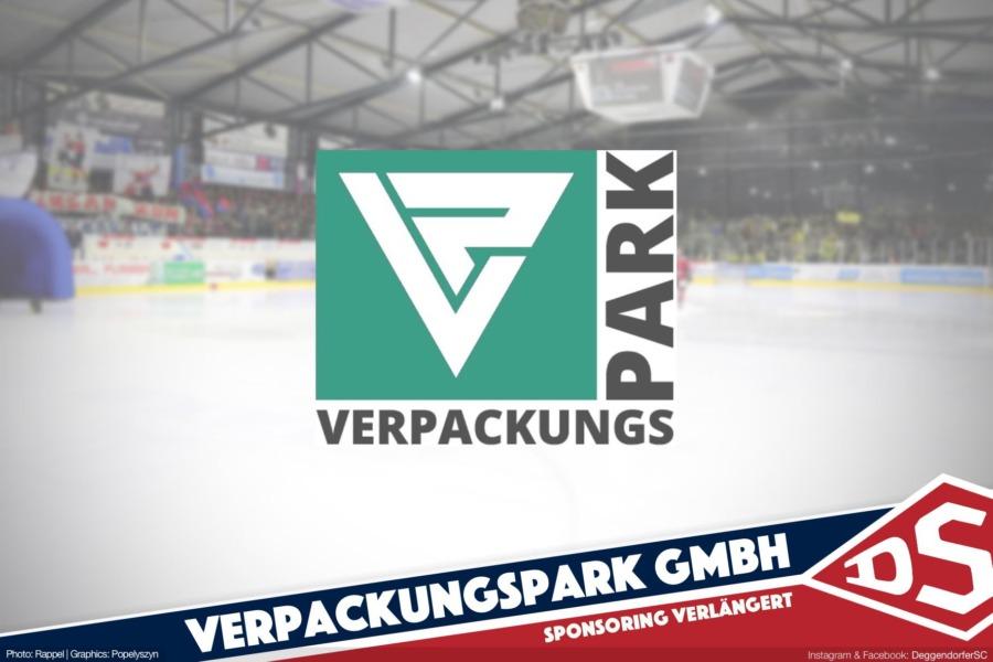 DSC und Verpackungspark GmbH arbeiten weiter zusammen
