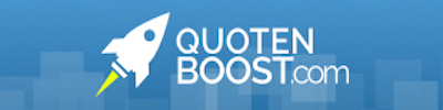 quotenboost.com/news/